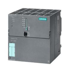 原装西门子PLC模块6ES7 288-2DE08-0AA0