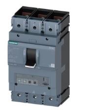 西门子断路器3VA2325-6HN32-0KH0的规格