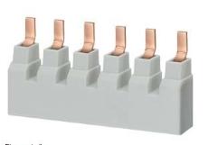西门子siemens针式母线5ST3665-0HG用途