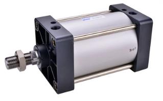 资料解析亚德客AIRTAC气缸SC200500-S-CB
