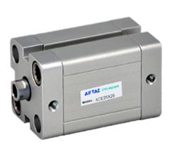亚德客AIRTAC气缸ACE2030-SB保养方式