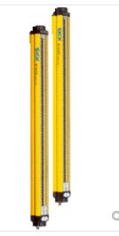 施克SICK安全光幕M40S-66A500AR0检测标准
