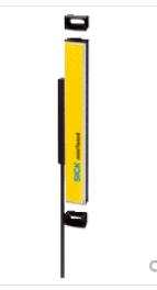 解析SICK安全光幕C4MT-04214ABB01KB0