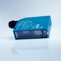 提前预定施克紧凑型光电传感器