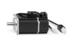 康茂盛电机MTB-040-2-0-E的性能要求