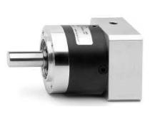 康茂盛GB-040-03-D-0024减速器质保一年