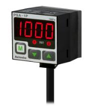 奥托尼克斯PSA-1P-NPT1/8压力传感器规格