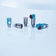 德国SICK迷你型光电传感器DT20-P254B/90-1000mm