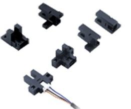 查看PM-R24-R,神视超小型.U型微型光电传感器