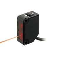 详解,日本SUNX(神视)位移传感器GP-A5S