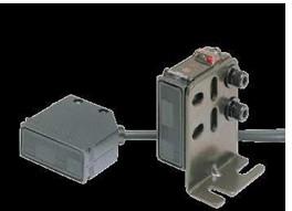 EQ-34-PN,神视距离设定反射型光电传感器