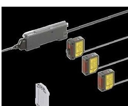 LS-H22 神视数字激光传感器,全新品质保证