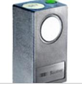 BAUMER超声波测距传感器产品说明IFRM 04P35B1/KS35PL