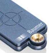 堡盟电容式接近传感器操作简单CFAM 30P3600