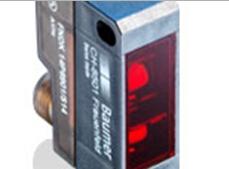 BAUMER光电传感器规格型号OR18.GR.F-11157807