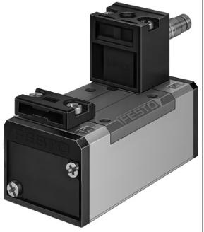 FESTO电磁阀MN1H-5/2-D-1-C资料解析