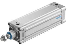 标准规格FESTO气缸DNC-125-250-PPV-A