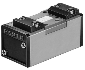 重要资料:FESTO电磁阀J-5/2-D-3-C