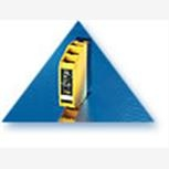 德国IFM漫反射传感器,JAC201 产品功能