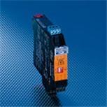 货期查询,德国IFM位置传感器订货号:NS5003