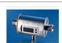 相关特点,SM6000 德国IFM电磁流量计