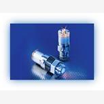 购买新品IFM电子压力传感器,货号:PN5004