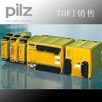 订货号:312601,德国PILZ压力继电器特性一览