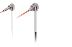 松下螺母型光纤使用注意FD-R31G