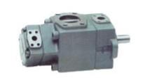 日本油研叶片泵价格查询,YUKEN进口产品