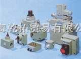 YUKEN先导式流量控制阀产品优势及特点