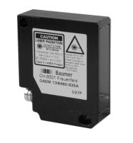 堡盟传感器OADM 13S7480/S35A应用范围