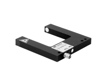 堡盟传感器OGUM 050P8001/S35L安全隐患