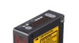SUNX区域静电消除器结构分类ER-X064HC