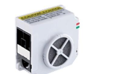 神视小型风扇型静电消除器质量要求ER-Q