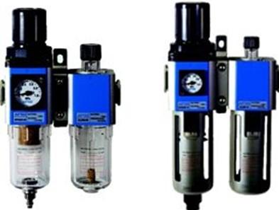 详细说明BFC4000,AIRTAC/亚德客油雾分离器