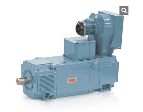 特价原装ABB变频器ACS355-03E-04A1-4(1.5KW)