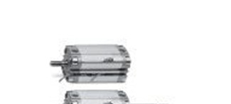 24S2A25A025S14,康茂盛低摩擦型气缸规格书