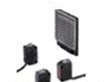 品牌KEYENCE/基恩士液位传感器FL-C001