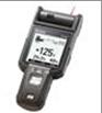 SK-H050,基恩士静电测量仪,技术特性