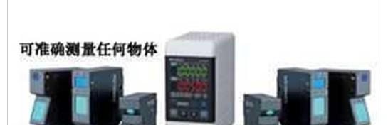 报实价,KV-TF40 基恩士白光干涉位移传感器