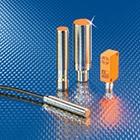 提供资料IFM磁性传感器,易福门结构图