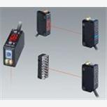 手册,基恩士超小型光电传感器PS-X28