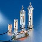 使用功率易福门气缸传感器,IFM性能特点