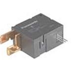 型号JW2SN-DC24V,进口SUNX功率继电器
