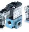 设计特点,美国MAC串接式电磁阀6522B-271-PM-692JC