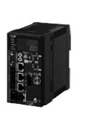 了解产品,CK3M-CPU1 欧姆龙多轴运动控制器