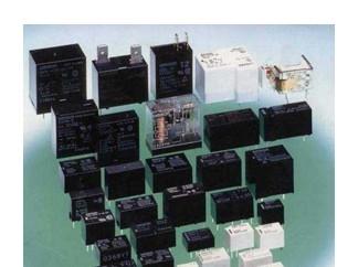 CJ1W-OD211,欧姆龙数字输入/输出单元,选型手册