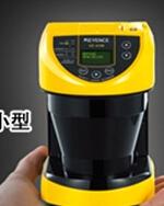基恩士安全激光扫描仪材质说明,LV-H35