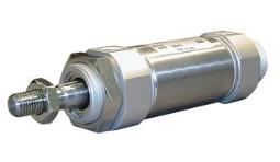 日常维护:SMC气缸ZSE40A-N01-R