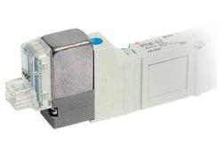 SMC电磁阀SY5120-5GD-C8-F2的使用温度